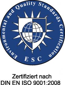 logo-9001-2008_times_new_roman_ps_vektorisiert
